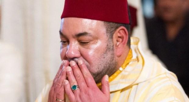 المغرب يتفوق على الجزائر عالميا كأفضل دولة للعيش