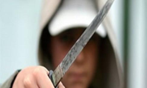 """أكادير: سقوط """"الغزوة"""" في يد الأمن"""