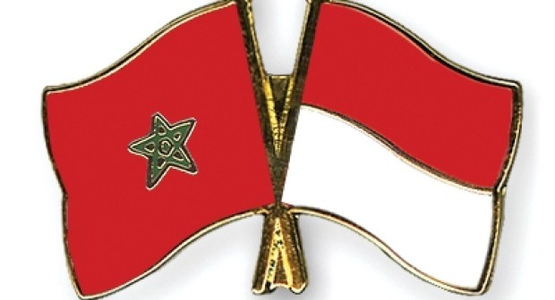 أكادير: حاكم جافا على رأس وفد أندونيسي رفيع لتوقيع اتفاقية شراكة