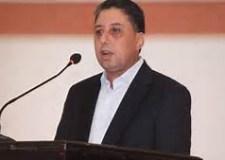 عبد الرحيم بوعيدة يوضح حقيقة التحويل المالي لوكالة تنفيد المشاريع
