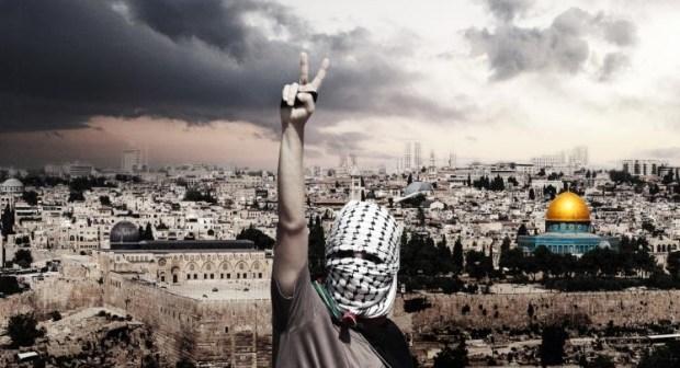 هذا ما قرره العرب بشأن القدس