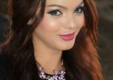 عائشة ادعلاو : سر نجاحي هو اهتمامي بالاسلوب والمضمون