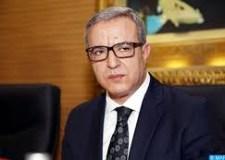 مراكش تحتضن المؤتمر الدولي الأول حول العدالة