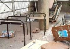 بعد جريمة ابن زهر: عقوبات حبسية راذعة لكل من سيعرقل الامتحانات