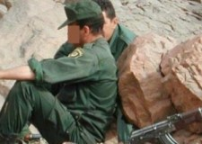 الاغتصاب يجر جنود بالراشدية إلى الاعتقال