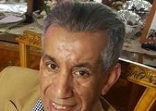 تعزية: سالم محمد في ذمة الله