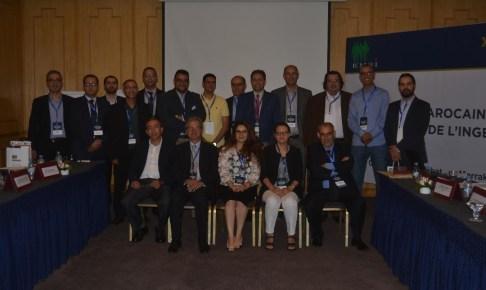"""مدرسة """"علوم المهندس"""" تمثل المغرب في ملتقى اسطنبول الدولي للاختراعات"""