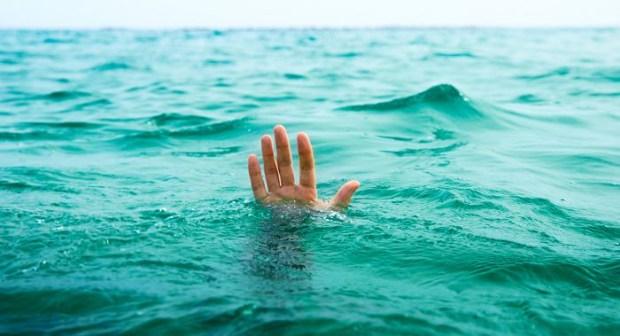 بحر مير اللفت يخطف روح بوليسي من العيون