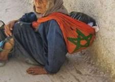 في اليوم العالمي للقضاء على الفقر..المغرب يستمر في مراتبه المتدنية