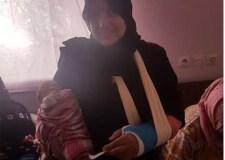 أكادير: تدخل بطولي من ممرضة أنقذت جنينا علق رأسه برحم أمه