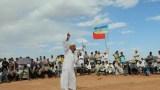 فيديو: وثائقي يجمع بين الشعر والصورة لمعاناة أطول اعتصام في تاريخ المغرب