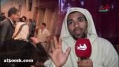 """فقيه سوسي بالفيديو: أصوات الجن بمنزل أيت ملول """" براتيك"""" مصنوع لترهيب الناس"""