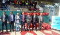 أكادير: سعيد اعويطة يتوج التلاميذ الفائزين في البطولة الجهوية لألعاب القوى