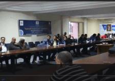فيديو: جمعية مبادرة سوس ماسة تدعم المقاولات الصحفية