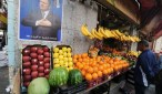 تهافت كبير على السلع الغذائية تحسبا لعصيان مدني بالجزائر