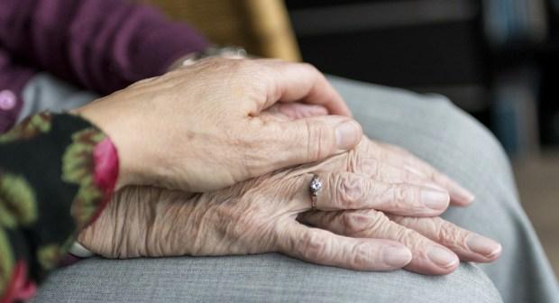 اغتصاب وحشي لمسنة تبلغ 90 سنة من طرف شاب