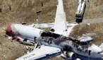مقتل 157ركابا في حادث تحطم طائرة إثيوبية ضمنهم مغاربة
