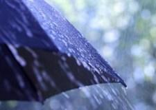 رياح قوية وتساقطات مطرية في توقعات الطقس لنهاية هذا الاسبوع