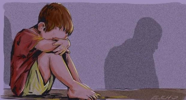 أكادير: اغتصاب طفل ذو 9 سنوات و المجرم حر طليق