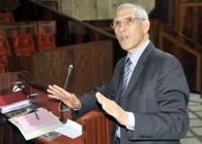 الداودي يدعو المغاربة الى عدم الاسراف في التبضع والتبليغ عن الزيادة في أسعار المواد الغذائية