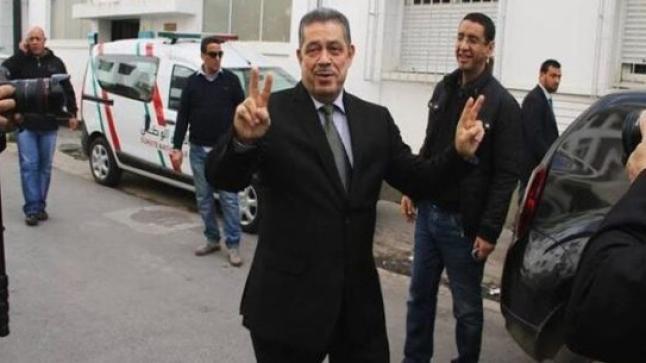 حميد شباط مطلوب من طرف الوكيل العام بسبب ملفات ثقيلة