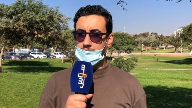 بالفيديو : أهم مستجدات الدورة الثالثة لمهرجان الفولكلور الدولي يوضحها معاد غازي المدير الفني للتظاهرة