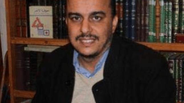 مراسل صحفي يتعرض للإعتداء من طرف مستشار جماعي بأولاد تايمة