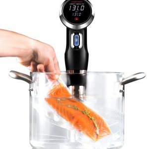 Chefman Immersion Circulator