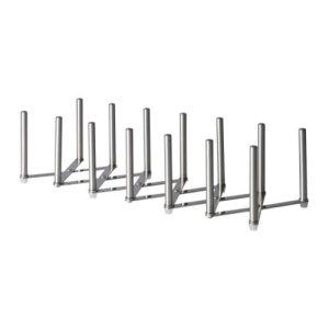 Sous Vide Stainless Steel Racks