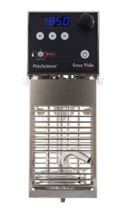 PolyScience Classic Series Commercial Immersion Circulator