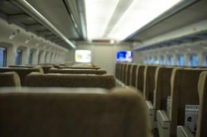 shinkansen_board