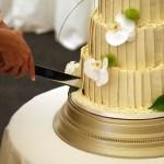 50歳以降に離婚したら「将来の退職金」も分割の対象になる?