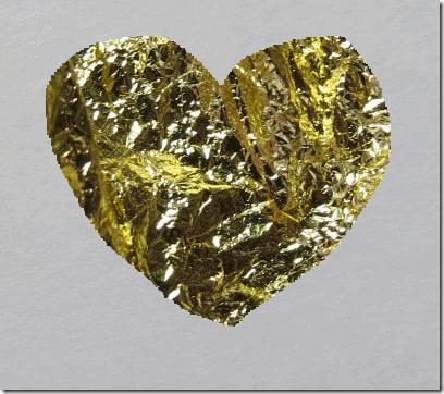 20150214_goldenvalentine