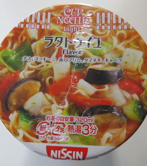 20150227_cupnoodle1