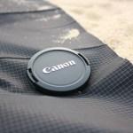 Canonデジカメで電源ボタンを押してもカメラが動作しなくなった