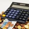 仕組預金はどうやって「好金利」を作ることができるのか