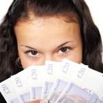 イオン銀行「2,000 WAONポイントプレゼント」に応募