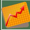 株式投資の「忍耐」とは「含み益」に耐えること