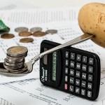 単身の老後資金は貯蓄1,000万円で十分か?