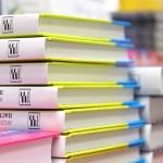 早期退職後に心が折れずお金に困らないための必読書15冊