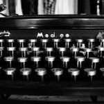 Kindle本執筆の生産性向上のために「一太郎2016」を購入