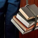「老後2,000万円騒動」で将来が心配になったら読む本3冊