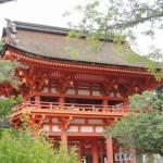 京都に行こうと思ったけど寒いからやめた