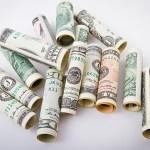 「会社を辞めたいけどお金が足りない」という不満のガス抜きのために読んだ「金持ち本」
