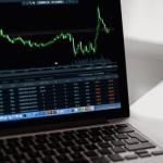 セミリタイア生活を支える主力の投資信託(外国株編)