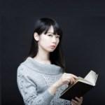 セミリタイア中に読んで面白かった本(2018年3月)