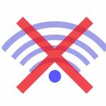 ネットがYahoo!など特定のサイトにしか接続できない場合の対処法