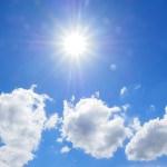 セミリタイア生活ならではの猛暑対策