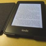 【Kindle Unlimited】会費が3ヶ月199円【~10/27】