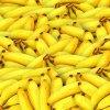 【エリーゼ・バナナ】久しぶりに「お菓子」でテンションが上がった